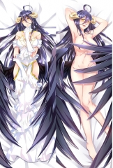 Overlord Albedo - Anime Body Pillow Manufacturers